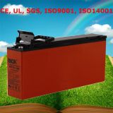 12V 100ah Batterien der AGM-tiefe Schleife-12V mit 5-Jähriger Garantie