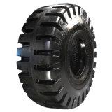 Nylon-Reifen der OTR Gummireifen-Ladevorrichtungs-20.5-25 20.5*25 20.5X25 20.5r25