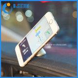 Мода на 360 градусов дизайн кольцо держателя мобильного телефона владельца автомобиля
