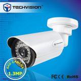 Nova Geração Ahd câmara CCTV Câmara Bullet de Exterior