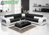 Sofà moderno della mobilia di disegno del salone della villa di G8001b