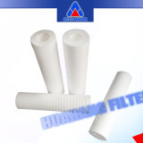 Sustitución de Pall LCS4FPS100 derretir sopla el cartucho de filtro de agua