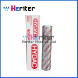 0280d010bh4hc Hydac Hydraulic Oil Filter Element