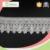 Горячая продавая конструкция романтичной ткани шнурка регулярно для Bridal платья