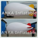 Надувной самолет Zeppelin Airship круглая насадка для взбивания дешевые цены
