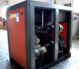 Compressore d'aria con il serbatoio dell'aria per sviluppo del giacimento di petrolio
