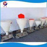 Alimentatore asciutto/bagnato di prezzi per il Pigpen