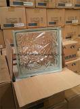 جليد زهرة قالب زجاجيّة