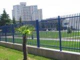 تصميم جديدة & أسلوب زخرفيّة ألومنيوم سياج, ألومنيوم [ريل فنس] لأنّ حديقة ومنزل
