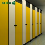 Cel van de Douche van het Toilet van het Ontwerp van Jialifu de Moderne
