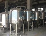 500 Gister van het Bier van de gallon de Roestvrij staal Gebruikte (ace-fjg-0902)