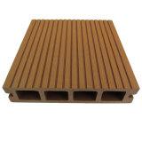 Eco-Envrionmental 표준 목제 플라스틱 합성 Decking