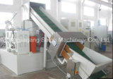 Sale를 위한 PE LDPE LLDPE Plastic Film Recycling Equipment