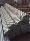 De Prijs van de Pijp van het staal met Fabrikant Youfa