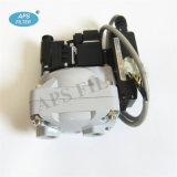 De Vervangstukken Ewd330m 1622855181 van de Compressor van de lucht de Automatische Klep van het Afvoerkanaal
