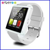 Bluetooth Smart Android Watch Phone