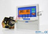 Three Phase Pump Motor Choke, Segment LCD Screen, Input Voltage AC380V