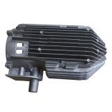 알루미늄 합금은 알루미늄 주물 자동차 부속을 정지한다 주물 자동차 제조업체를 정지한다