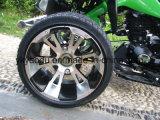 150cc EEC Trike /200cc 3개의 바퀴 ATV/EEC Trike ATV