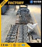Concrete Grinder 테라조 Grinding 기계 지면 닦는 기계