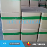 Naftaleno Pó de sulfato de sódio a 18% de FDN C Superplasticizer