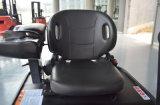 chariot 1000kg gerbeur électrique à vendre