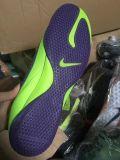 يوسم كرة قدم أحذية, كرة قدم أحذية, [برند نم] رياضة أحذية, [رونّينغ شو], أحذية, [7000بيرس]