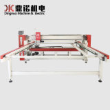 Dn 8 S Quilting Machine, Quilting Machine Price의 New Type