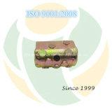 Blindagem de calçado de solda Ferramentas de barra de solda (BA90-58) para ferramentas de perfuração da Fundação