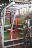 Машина Dyeing&Finishing Webbings нормального Temp эластичная