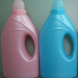 Пластиковые бутылки PE моющим раствором выдувного формования машины/резервуар для воды продуйте машины литьевого формования