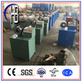 كبيرة خصوم الصين جديد ترقية [دإكس68] [دإكس69] خرطوم هيدروليّة [كريمبينغ توول]
