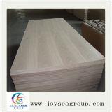 Venda quente BB/CC Grau Bintangor compensado de madeira comercial com o Melhor Preço