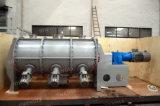 El mezclador del esquileo del arado para saca el polvo (LDH)