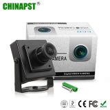 Fournisseurs 700tvl Mini CCD CCTV Hidden Security Camera (PST-HC104E)