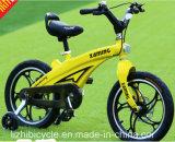 Bicicleta do bebê do modelo novo por 3-8 anos de crianças idosas