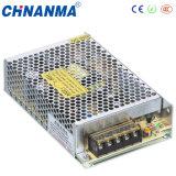 ストリップランプのためのアダプターへのユニバーサル力のSuply AC/DC 48V 2A 100Wの切換えの電源DC48Vの単位LEDの変圧器AC100V 220V
