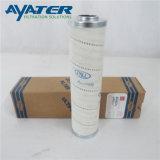 Ayater éolienne d'alimentation du filtre à huile hydraulique de boîte de vitesses Wh8300fks24h utilisée pour orientée boîte dans l'énergie éolienne