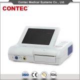 Contec Cms800g Monitorización fetal del Hospital/fabricante de monitores