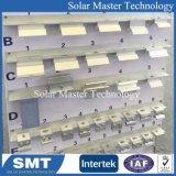 parentesi del comitato solare del sistema di energia solare 3.5kw