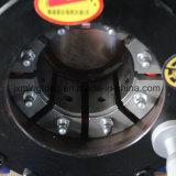 "1/4""-3/2"" Finn Power P32 tipo manguera hidráulica Máquina engastado"