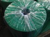 120gエクスポートの品質のガラス繊維の網