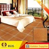 Teja Materiales de construcción de pared del suelo de azulejo de cerámica (B535)