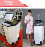 La liposuccion ultrasonique Vacum minceur de cavitation de la beauté de la machine (GTE30)