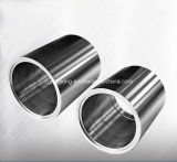 High Quality Tungsten Carbide Sleeves for Dilling Wells
