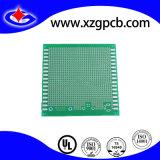 Carte de circuit imprimé multicouche Téléphone Mobile cartes de circuit de télévision de la carte mère