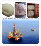 Grado della trivellazione petrolifera della gomma del xantano (DE PLUS D)