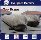 Морской раздувной резиновый варочный мешок стыковки от Qingdao