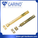 (A. FX) Pin를 가진 조정가능한 탑 문 놀이쇠, 문 놀이쇠
