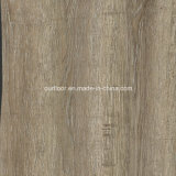 Les planches de revêtement de vinyle WPC nouvellement respectueuses de l'environnement / WPC Vinyl Click Floor